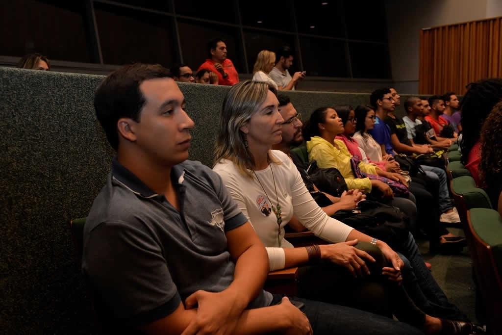 2018.04.16_Audiencia publica professores de educacao fisica_Deva Garcia (14)