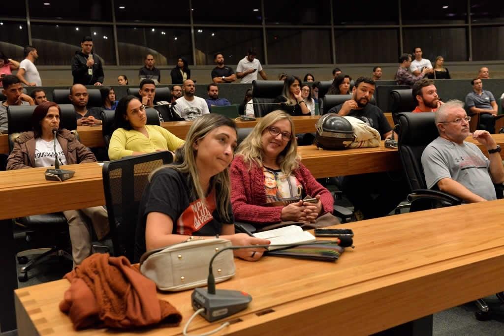 2018.04.16_Audiencia publica professores de educacao fisica_Deva Garcia (17)