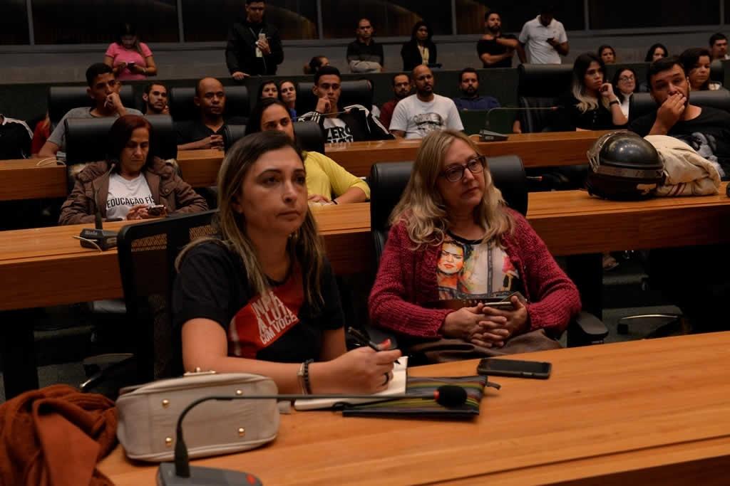 2018.04.16_Audiencia publica professores de educacao fisica_Deva Garcia (18)
