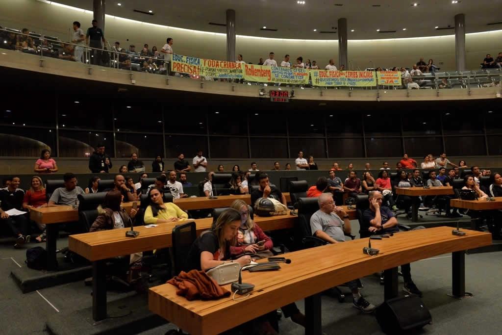 2018.04.16_Audiencia publica professores de educacao fisica_Deva Garcia (21)