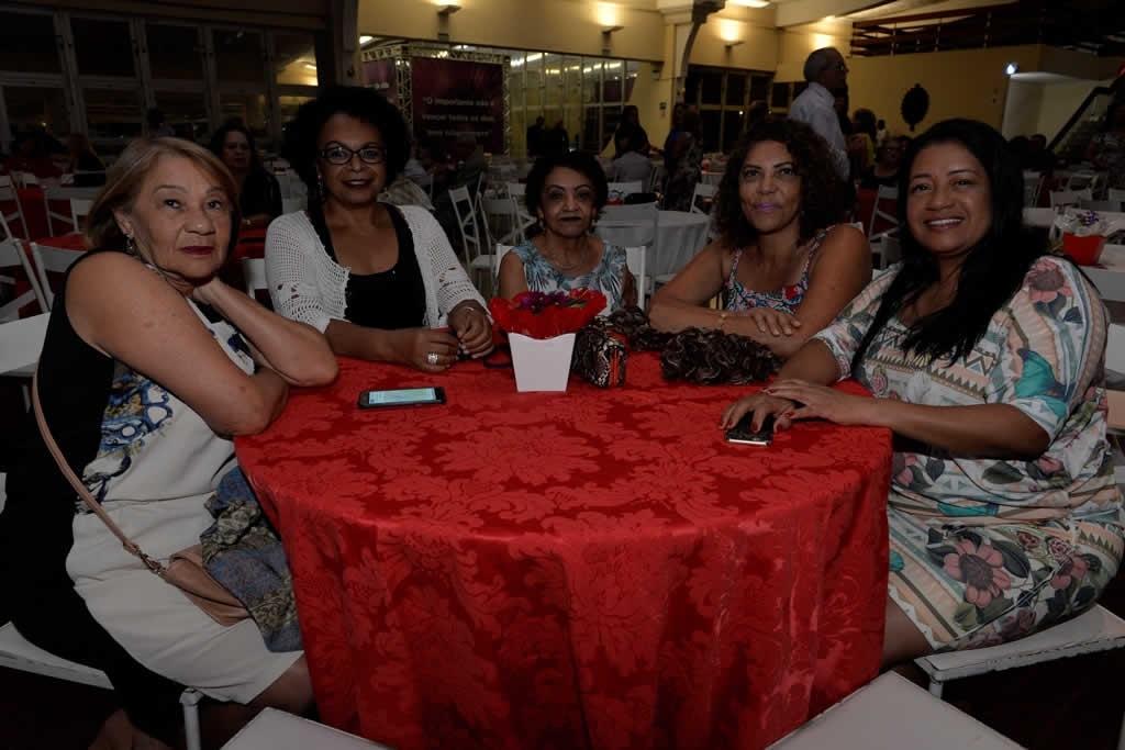 2017.09.22_Baile dos Aposentados_Fotos Deva Garcia (15)