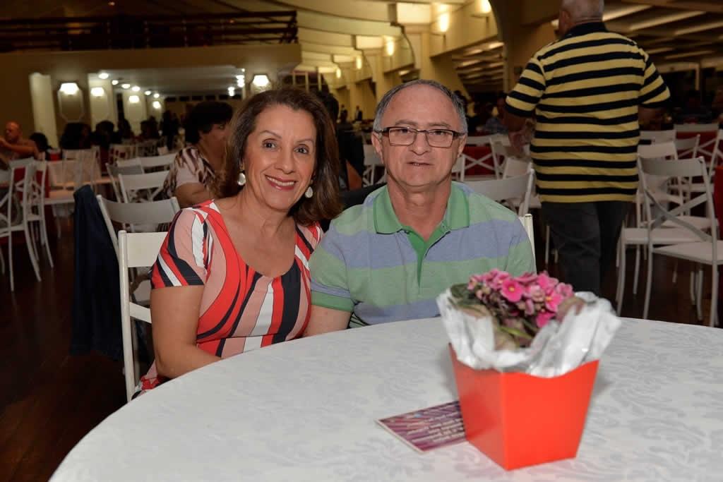 2017.09.22_Baile dos Aposentados_Fotos Deva Garcia (18)