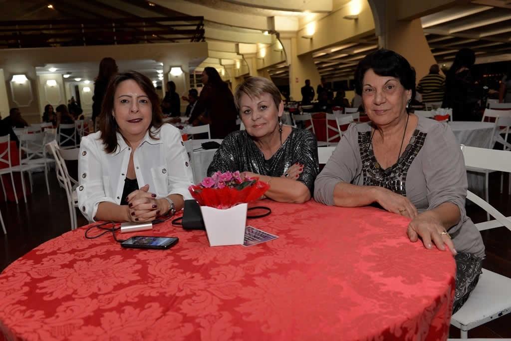 2017.09.22_Baile dos Aposentados_Fotos Deva Garcia (19)