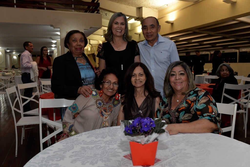 2017.09.22_Baile dos Aposentados_Fotos Deva Garcia (20)