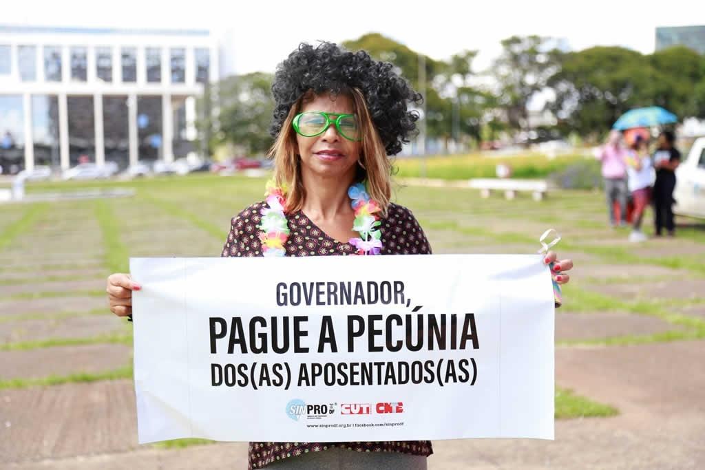 2018.02.08 Bloco dos Aposentados_fotos ECOM (18)