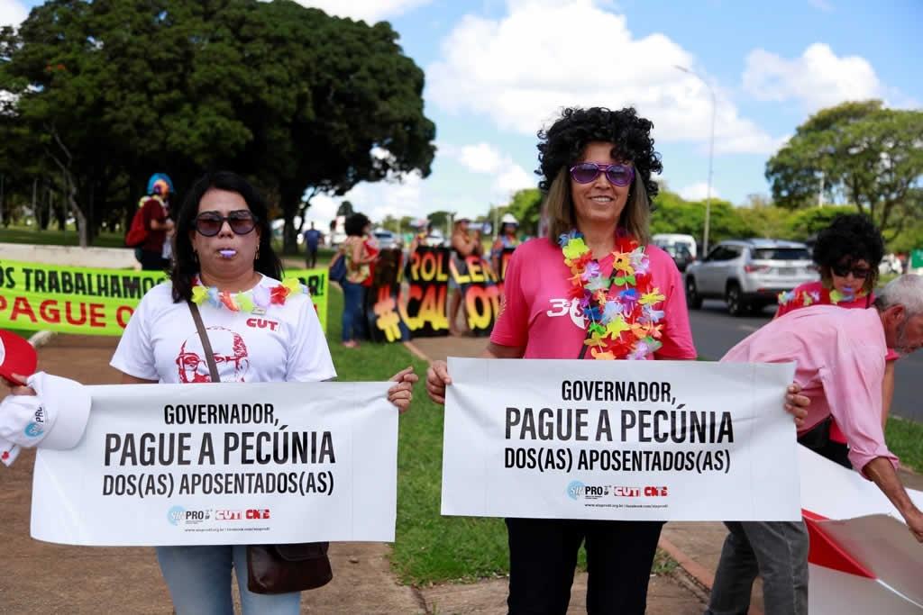 2018.02.08 Bloco dos Aposentados_fotos ECOM (3)