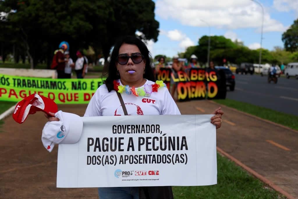 2018.02.08 Bloco dos Aposentados_fotos ECOM (4)