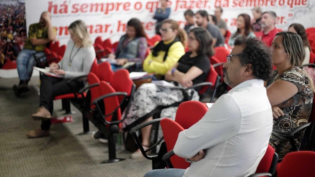 2017.11.09 - Ciclos de Debates sede Sinpro_fotos ECOM (10)