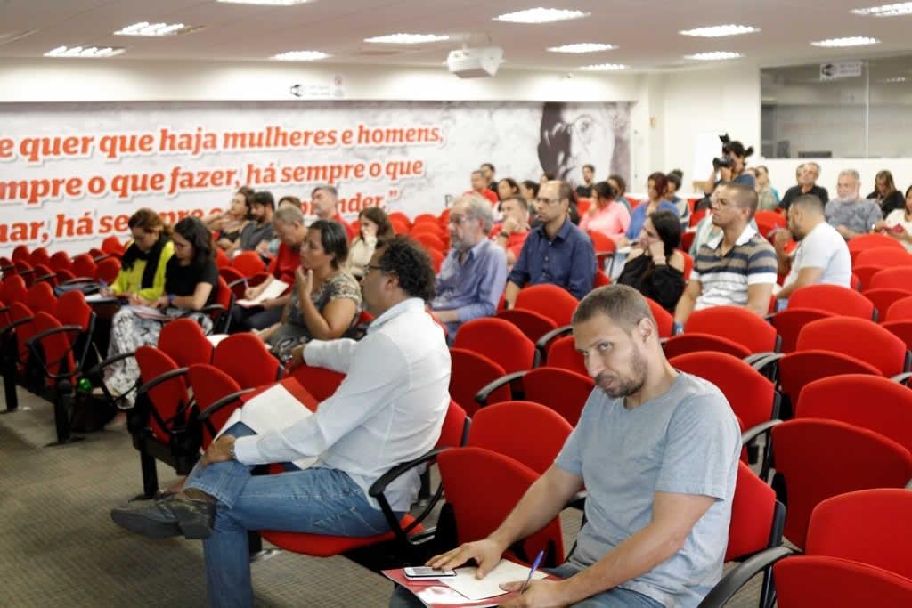 2017.11.09 - Ciclos de Debates sede Sinpro_fotos ECOM (13)