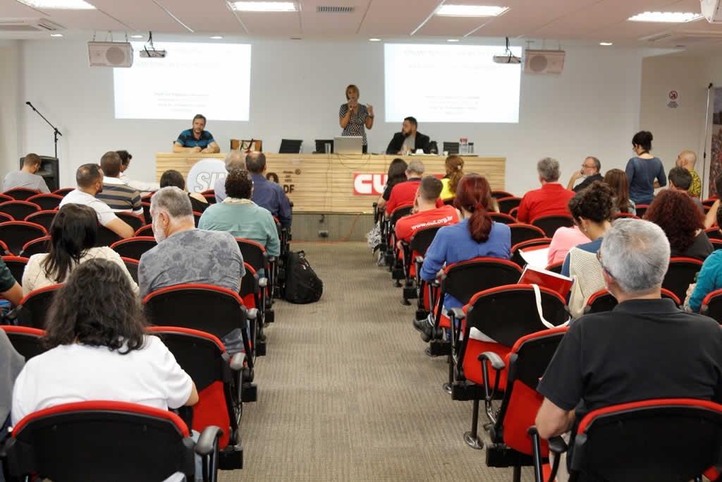 2017.11.09 - Ciclos de Debates sede Sinpro_fotos ECOM (15)