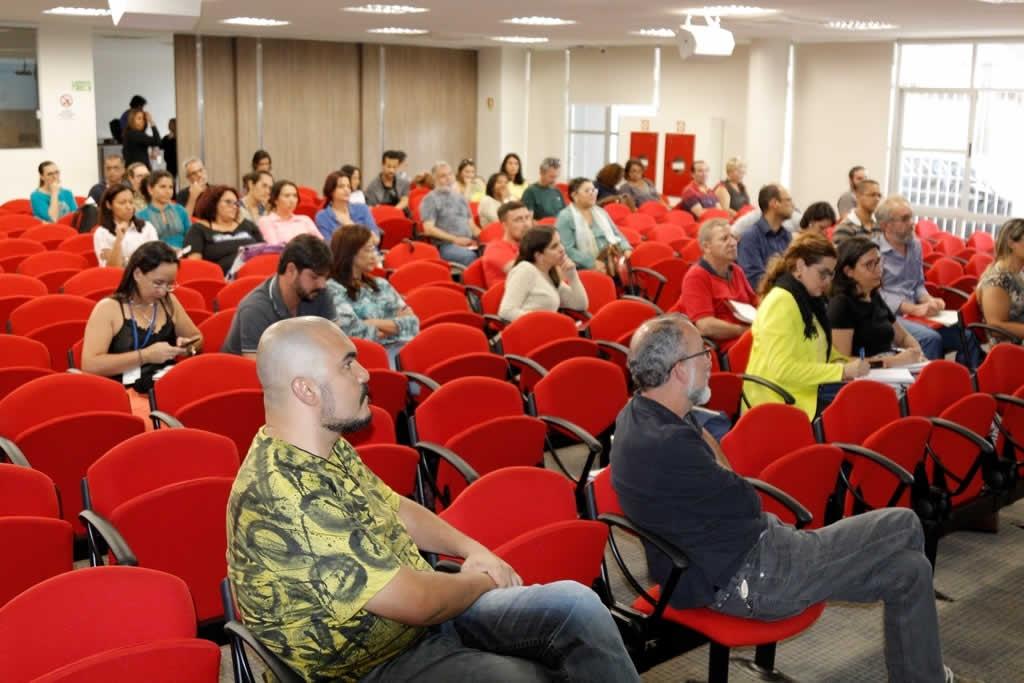 2017.11.09 - Ciclos de Debates sede Sinpro_fotos ECOM (16)