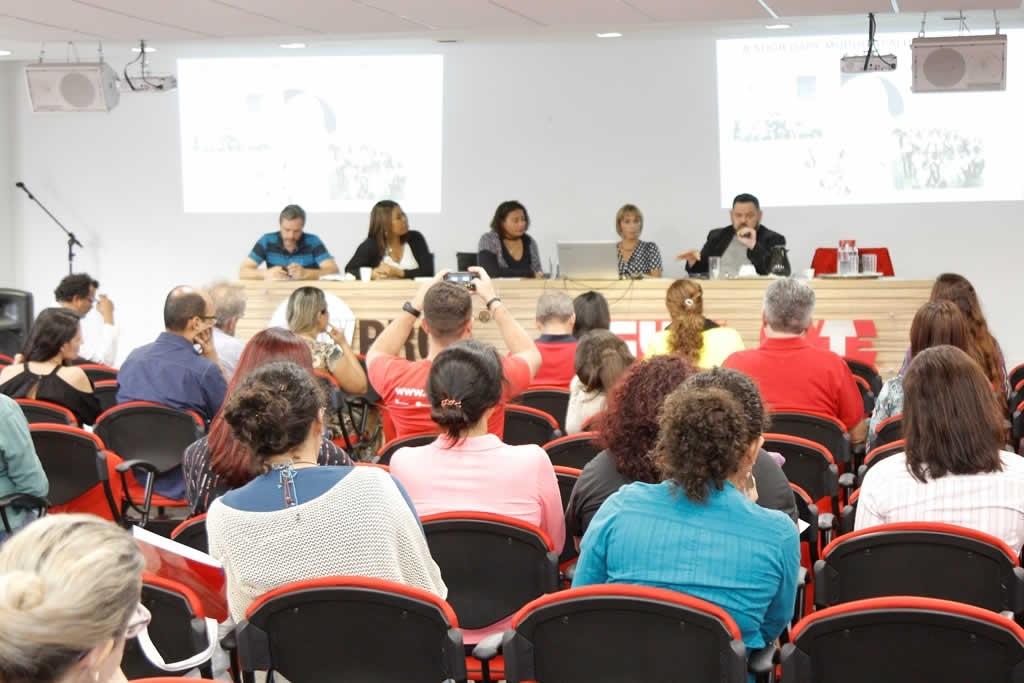 2017.11.09 - Ciclos de Debates sede Sinpro_fotos ECOM (17)