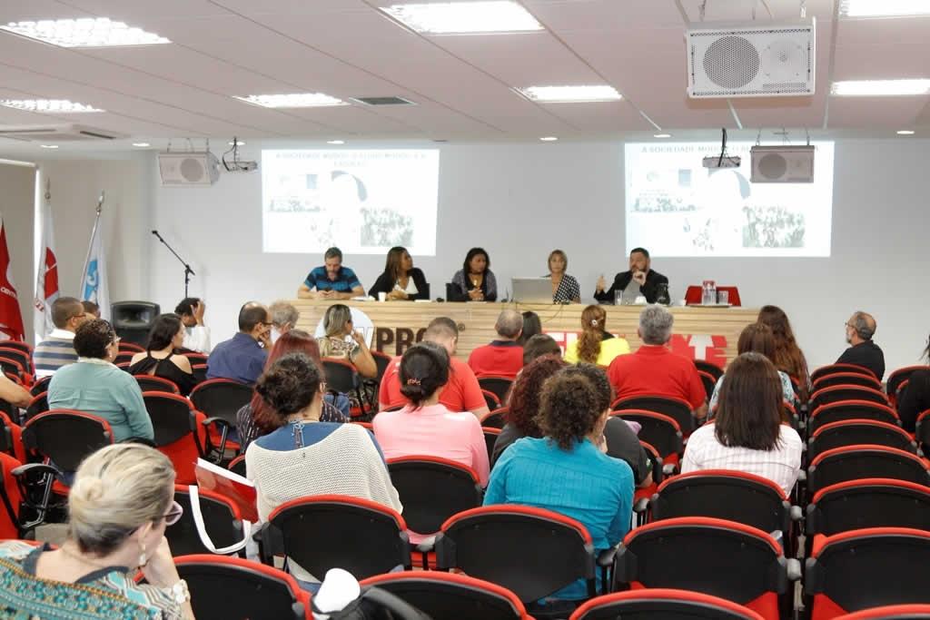 2017.11.09 - Ciclos de Debates sede Sinpro_fotos ECOM (18)