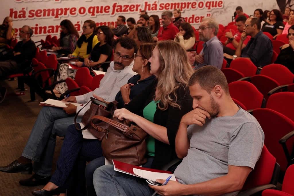 2017.11.09 - Ciclos de Debates sede Sinpro_fotos ECOM (2)