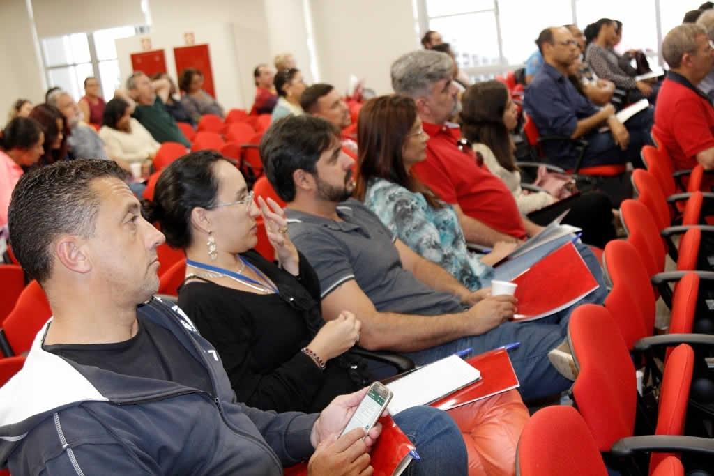 2017.11.09 - Ciclos de Debates sede Sinpro_fotos ECOM (20)