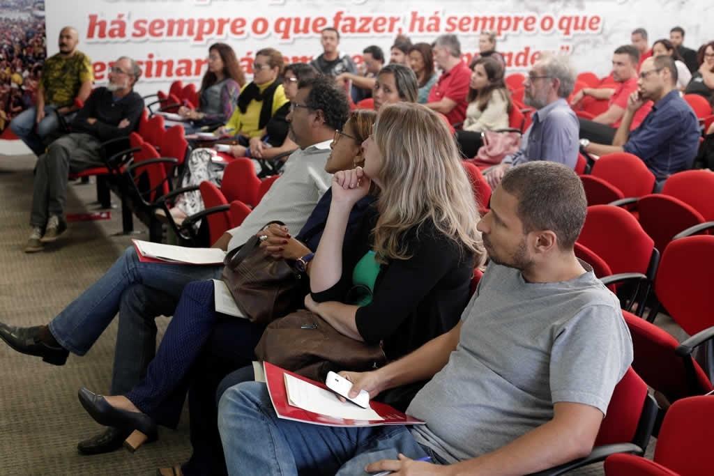 2017.11.09 - Ciclos de Debates sede Sinpro_fotos ECOM (3)