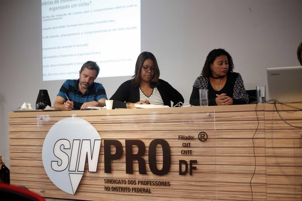2017.11.09 - Ciclos de Debates sede Sinpro_fotos ECOM (7)
