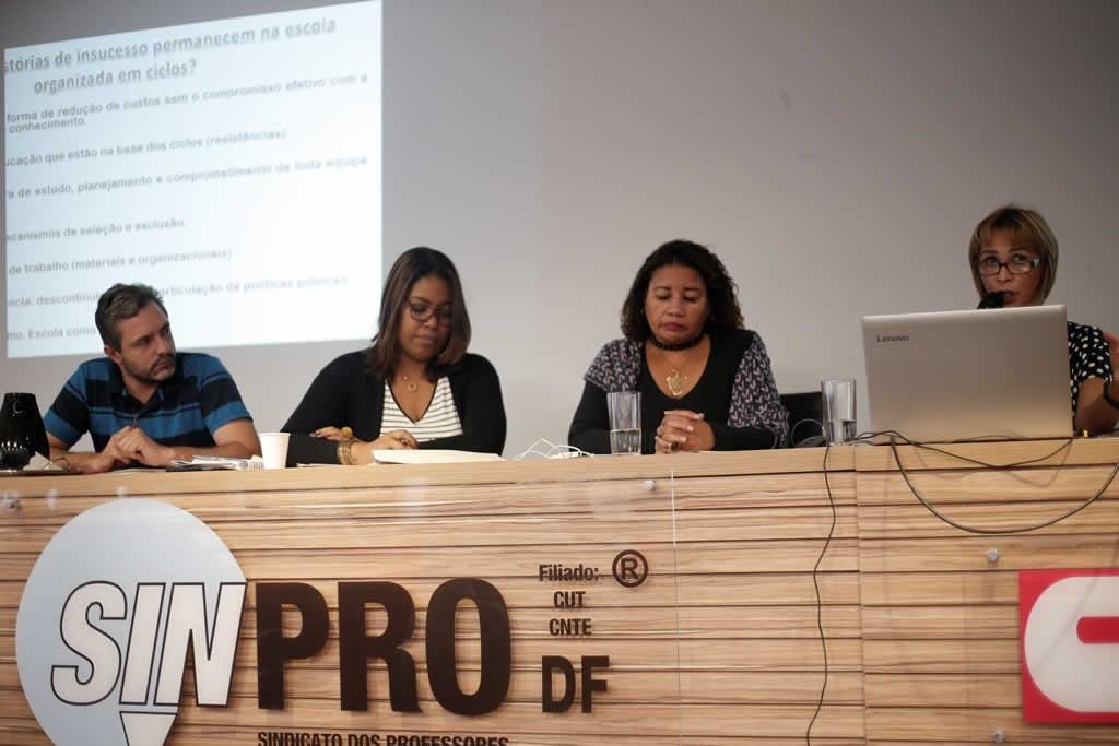 2017.11.09 - Ciclos de Debates sede Sinpro_fotos ECOM (8)