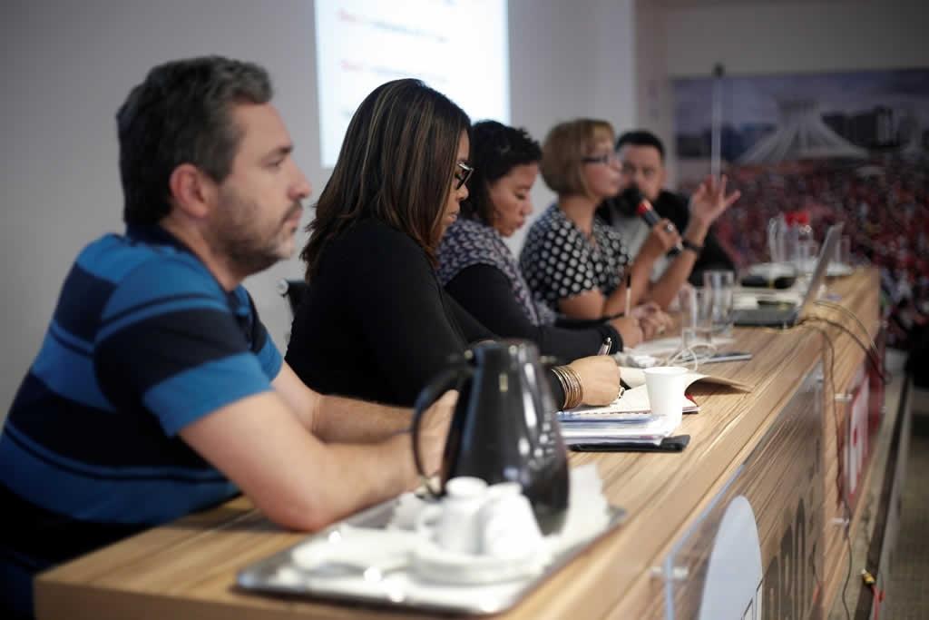 2017.11.09 - Ciclos de Debates sede Sinpro_fotos ECOM (9)