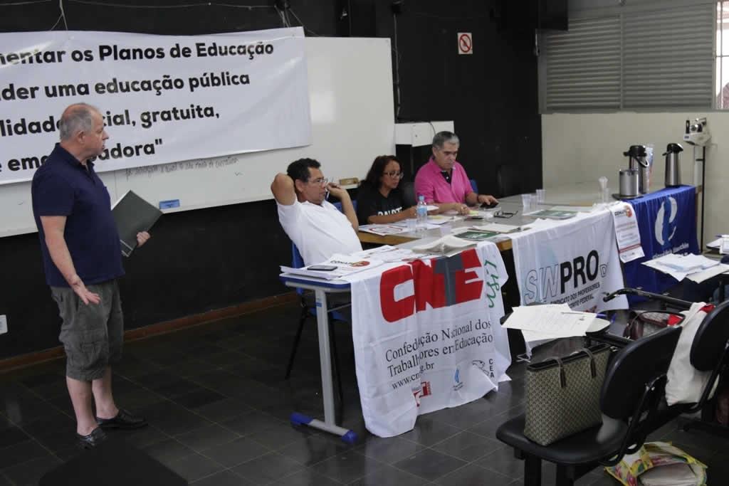 2017.11.23_CONAPE nas cidades CEMAB_ECOM (18)