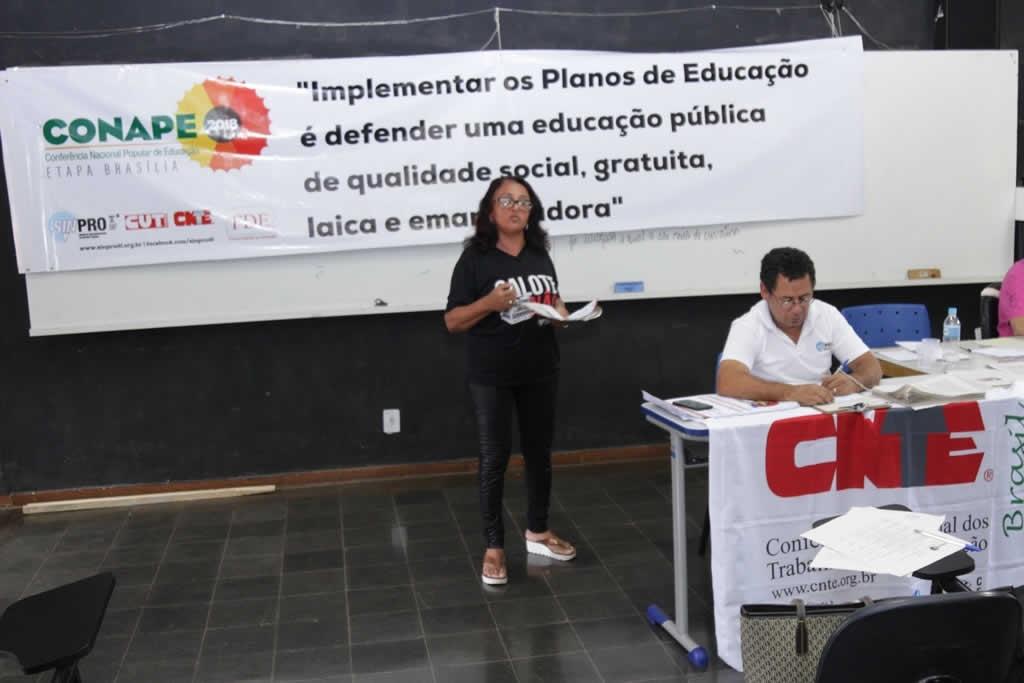 2017.11.23_CONAPE nas cidades CEMAB_ECOM (20)