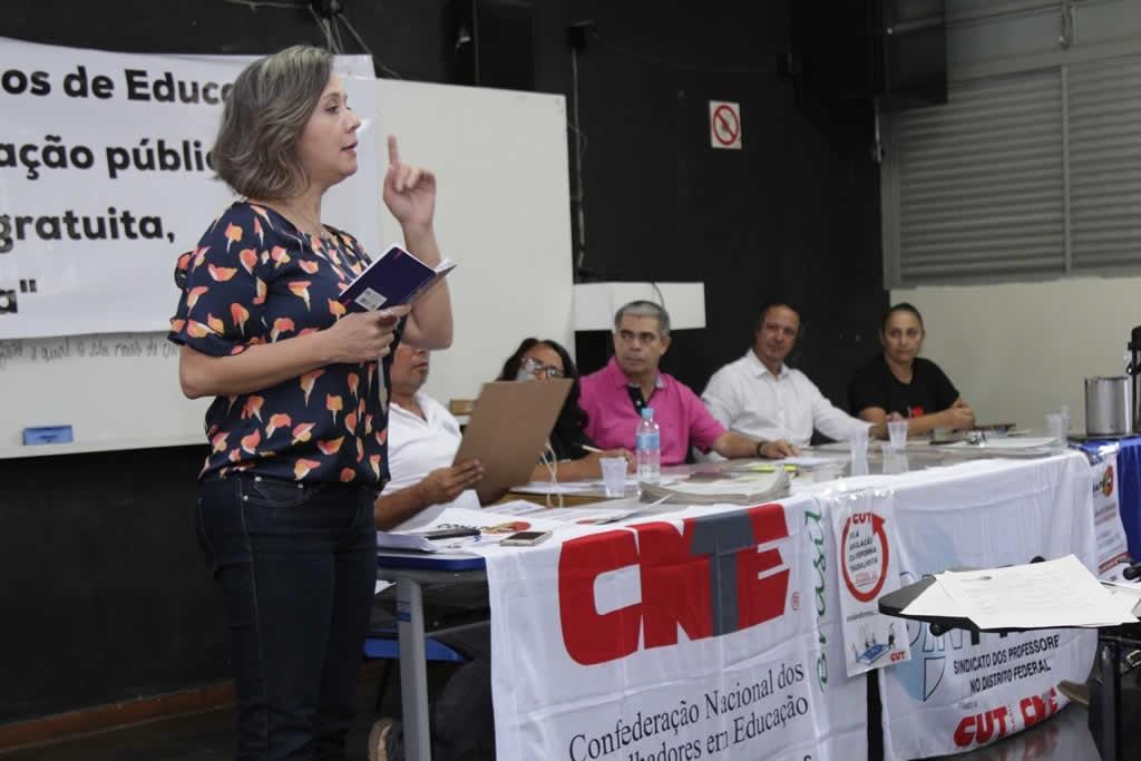 2017.11.23_CONAPE nas cidades CEMAB_ECOM (8)