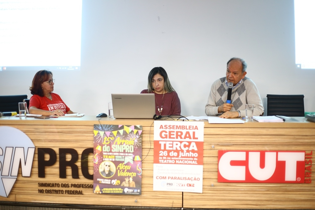 2018.06.19 - Curso de Formacao para Delegados Sindicais Ampliada_fotos ECOM (1)