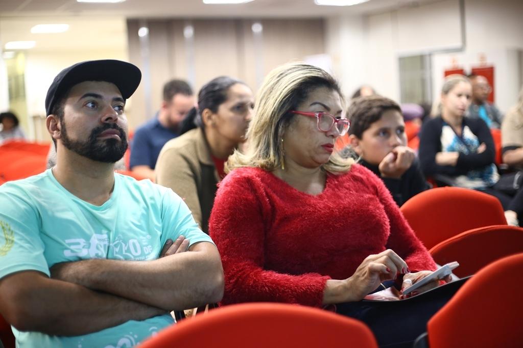 2018.06.19 - Curso de Formacao para Delegados Sindicais Ampliada_fotos ECOM (15)
