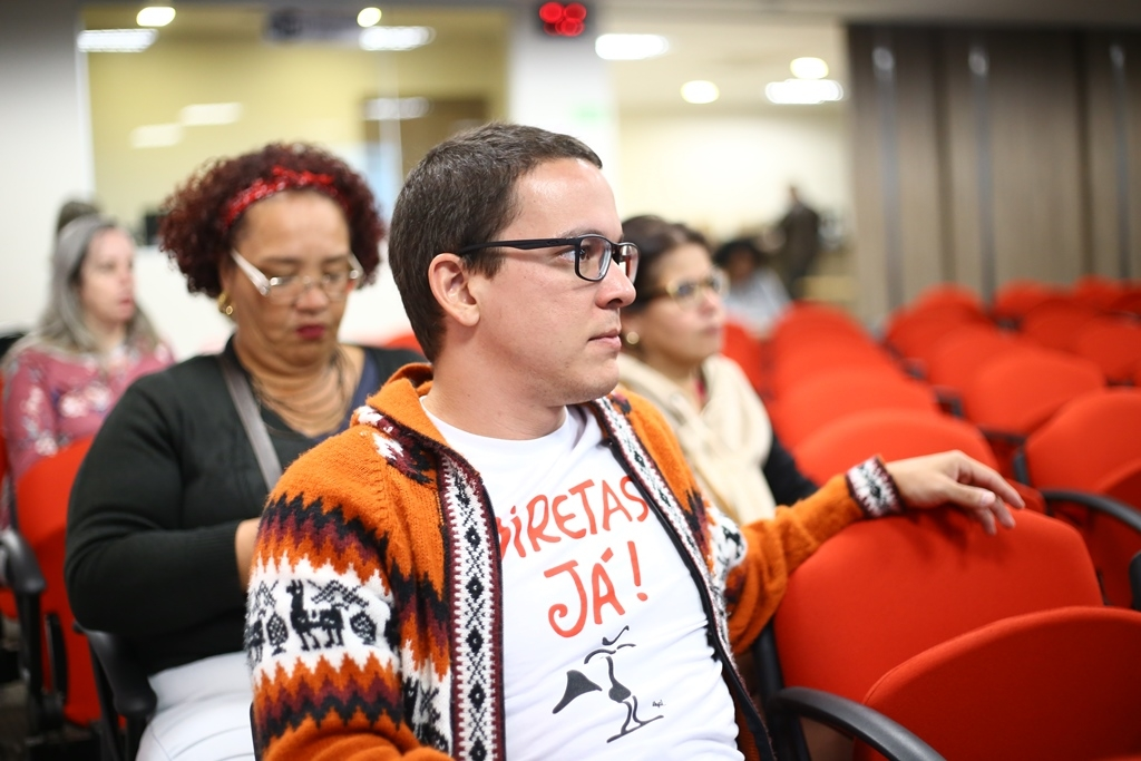 2018.06.19 - Curso de Formacao para Delegados Sindicais Ampliada_fotos ECOM (18)