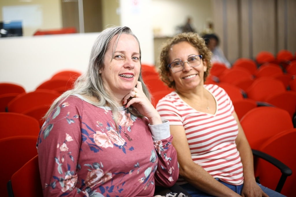 2018.06.19 - Curso de Formacao para Delegados Sindicais Ampliada_fotos ECOM (19)