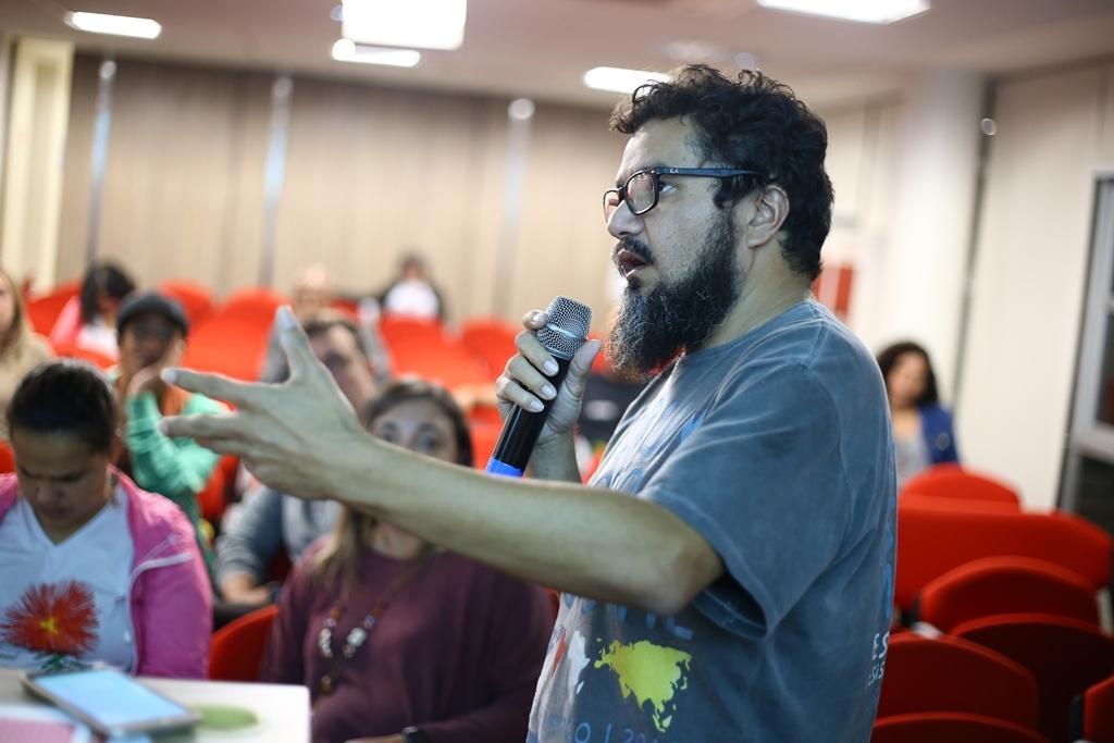 2018.06.19 - Curso de Formacao para Delegados Sindicais Ampliada_fotos ECOM (2)