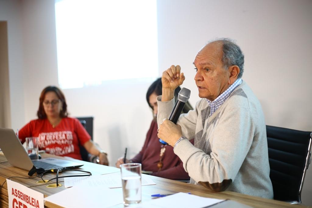 2018.06.19 - Curso de Formacao para Delegados Sindicais Ampliada_fotos ECOM (3)
