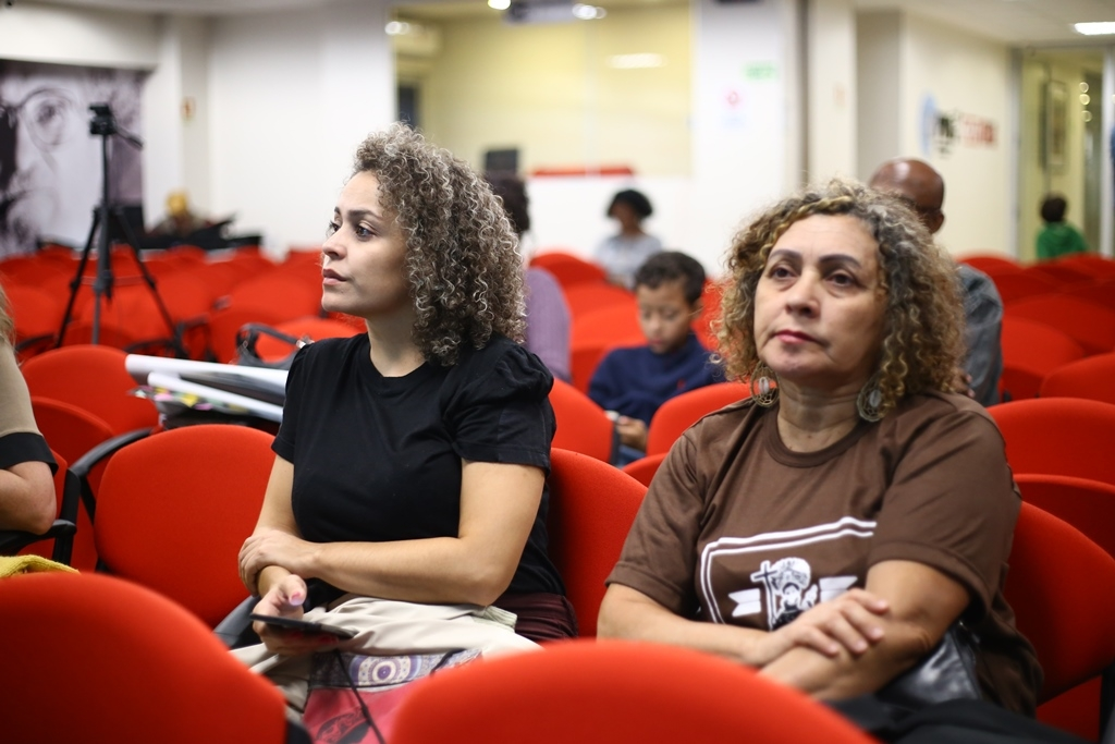 2018.06.19 - Curso de Formacao para Delegados Sindicais Ampliada_fotos ECOM (6)