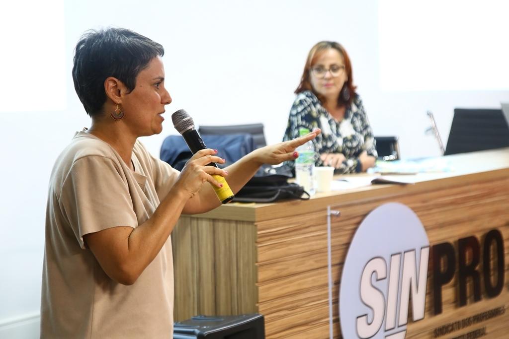 2018.07.03 - Curso de Formacao Sindical_fotos ECOM (11)