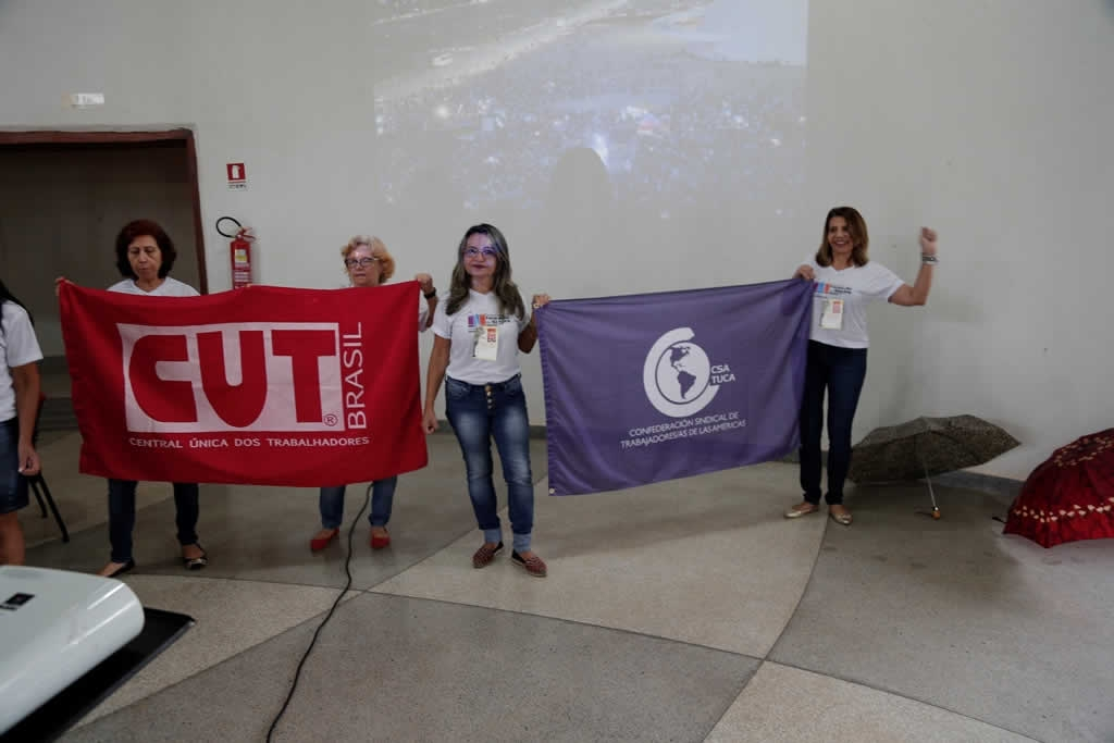2017.11.09 - Curso de Formacao Sindical para aposentaos_fotos ECOM (10)