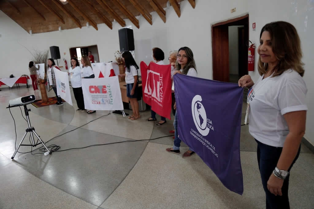 2017.11.09 - Curso de Formacao Sindical para aposentaos_fotos ECOM (11)