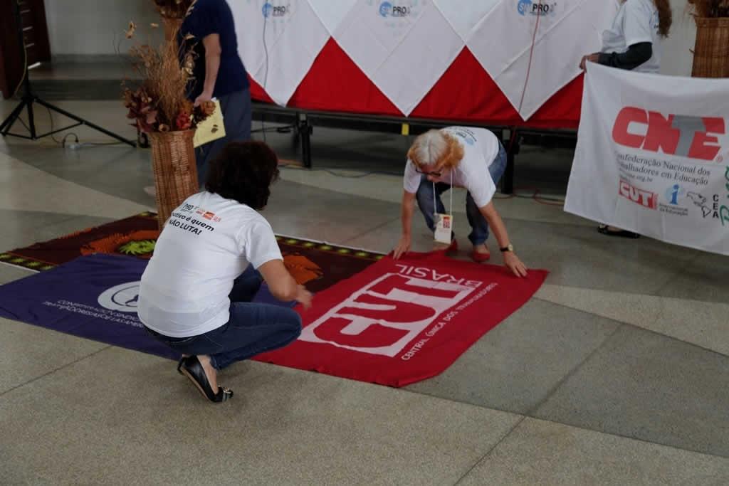 2017.11.09 - Curso de Formacao Sindical para aposentaos_fotos ECOM (12)