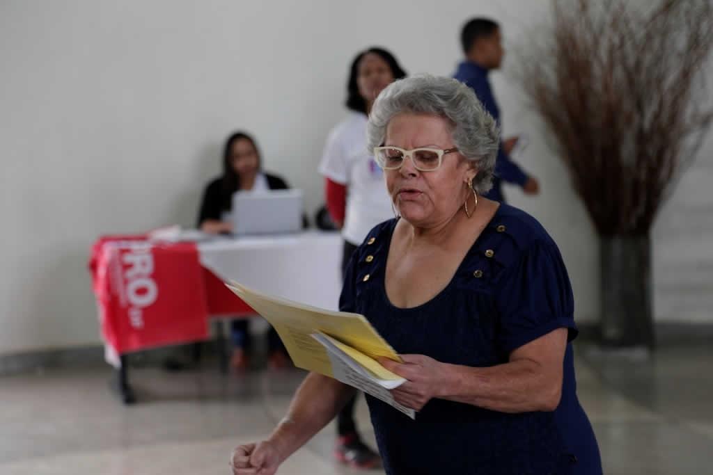2017.11.09 - Curso de Formacao Sindical para aposentaos_fotos ECOM (14)