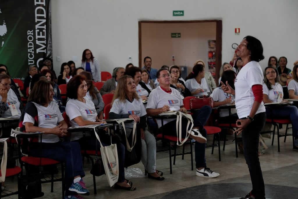 2017.11.09 - Curso de Formacao Sindical para aposentaos_fotos ECOM (15)