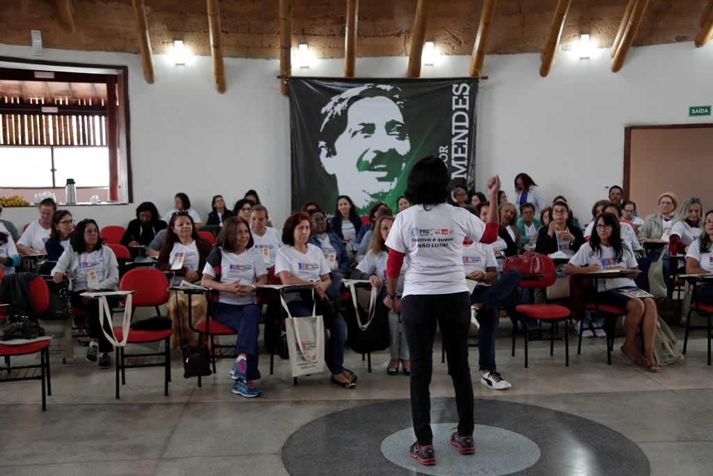 2017.11.09 - Curso de Formacao Sindical para aposentaos_fotos ECOM (16)