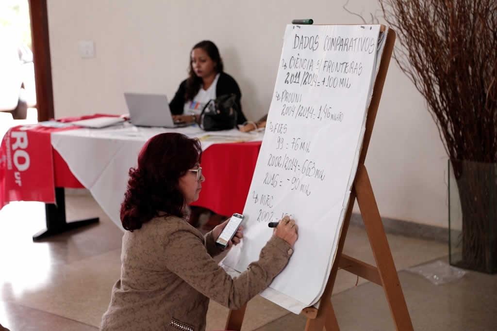2017.11.09 - Curso de Formacao Sindical para aposentaos_fotos ECOM (17)