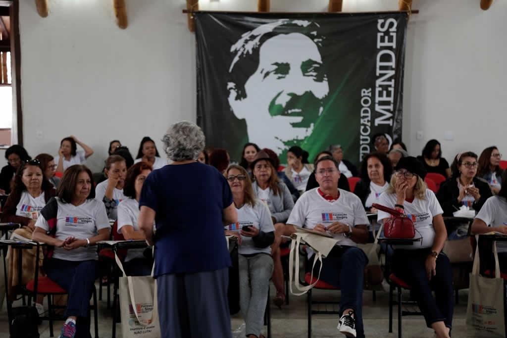 2017.11.09 - Curso de Formacao Sindical para aposentaos_fotos ECOM (18)