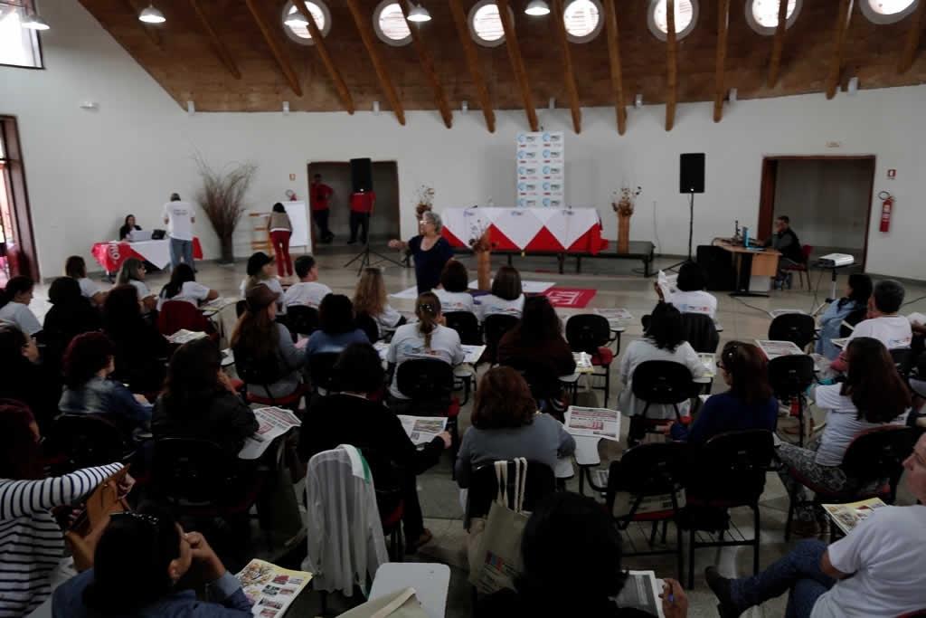 2017.11.09 - Curso de Formacao Sindical para aposentaos_fotos ECOM (19)