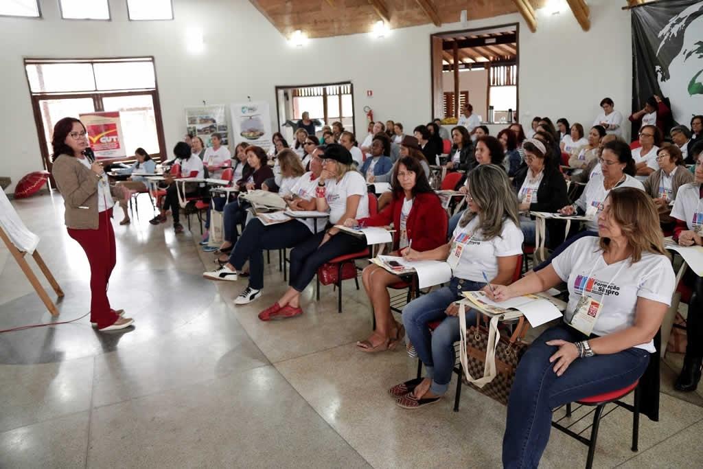 2017.11.09 - Curso de Formacao Sindical para aposentaos_fotos ECOM (2)