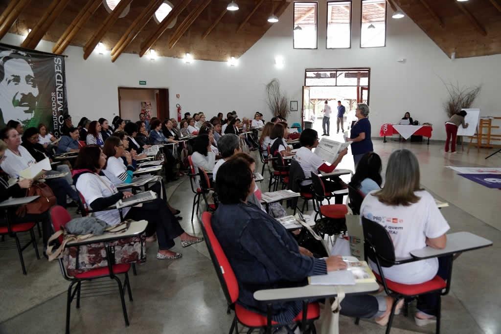2017.11.09 - Curso de Formacao Sindical para aposentaos_fotos ECOM (20)