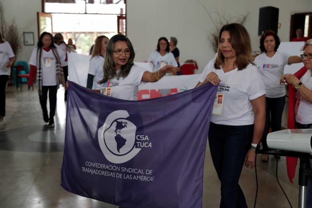 2017.11.09 - Curso de Formacao Sindical para aposentaos_fotos ECOM (4)