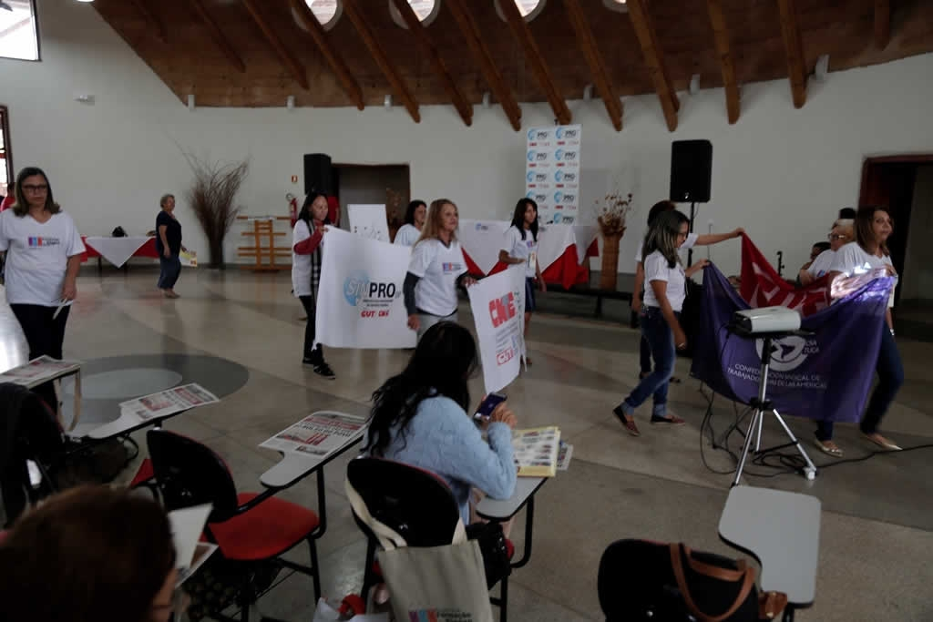 2017.11.09 - Curso de Formacao Sindical para aposentaos_fotos ECOM (5)