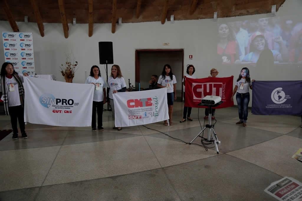 2017.11.09 - Curso de Formacao Sindical para aposentaos_fotos ECOM (6)