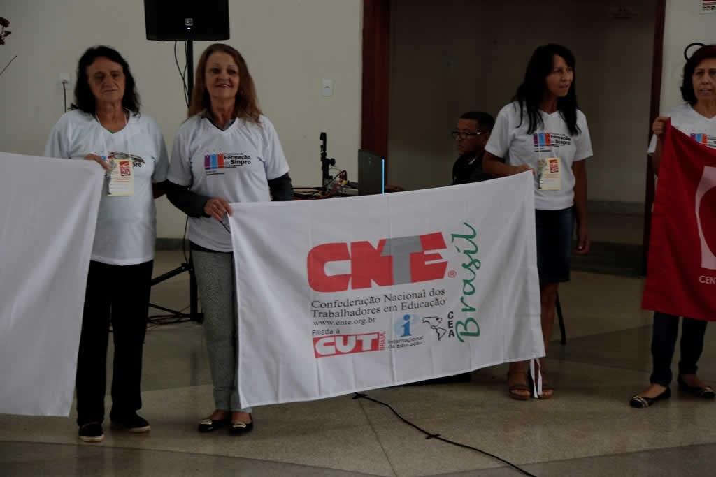 2017.11.09 - Curso de Formacao Sindical para aposentaos_fotos ECOM (8)
