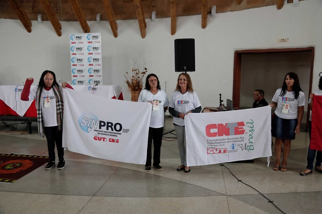 2017.11.09 - Curso de Formacao Sindical para aposentaos_fotos ECOM (9)